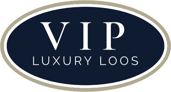 Vip Luxury Loos